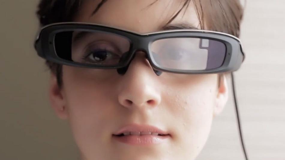 gafas-sony