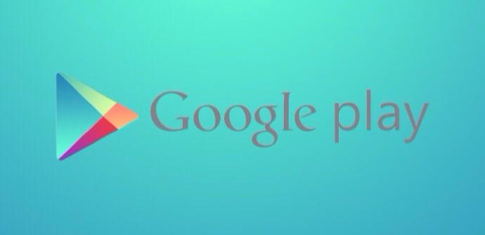 Google hará cambios en la búsqueda de Google Play Store