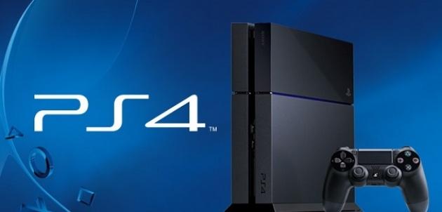 Sony: Multijugador On line gratuito con PS4 el fin de semana