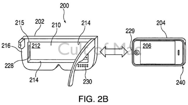 realidad-virtual-apple