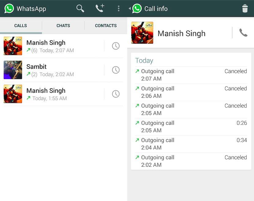 whatsapp-llamadas-registro