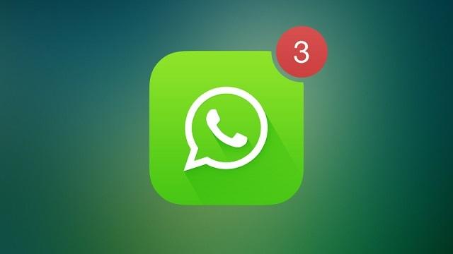 whatsapp-llamadas