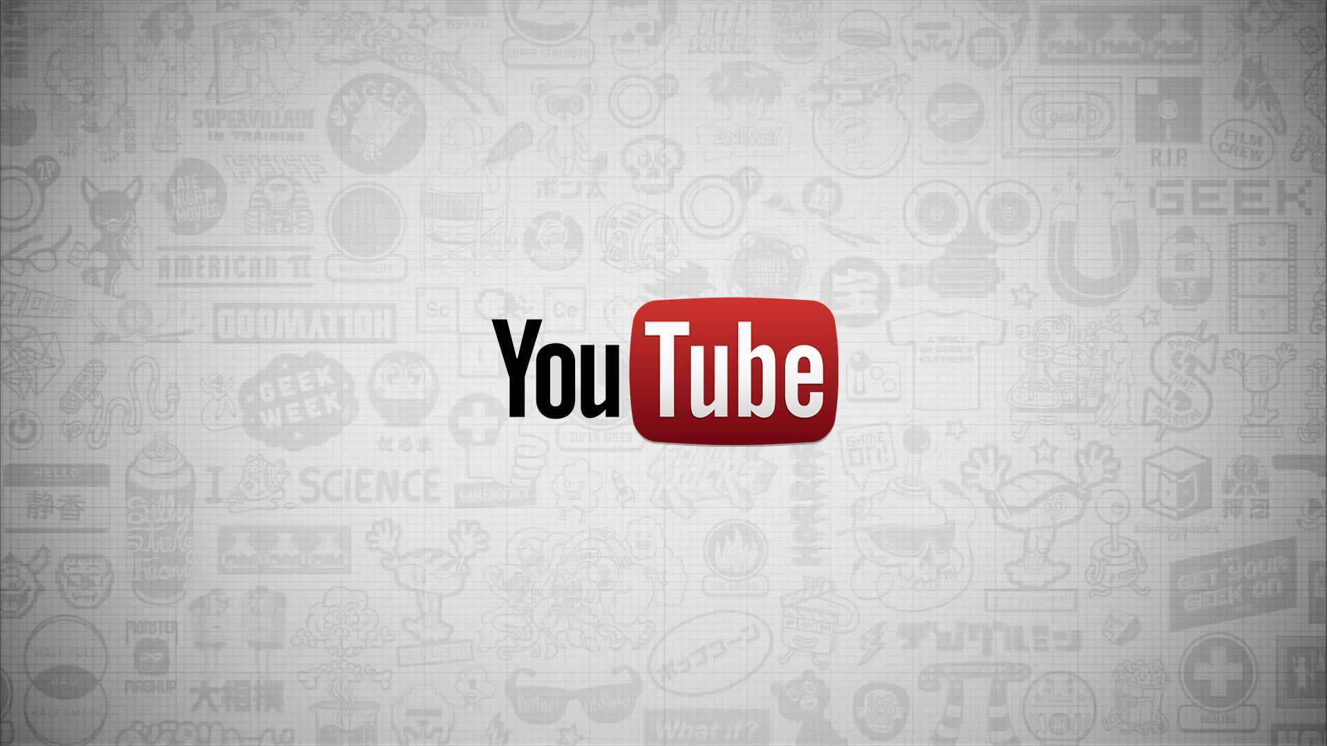 Youtube para Android incluye la opción de recortar videos