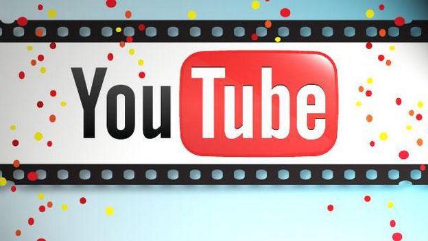 Youtube Kids: la aplicación de Youtube para los más pequeños