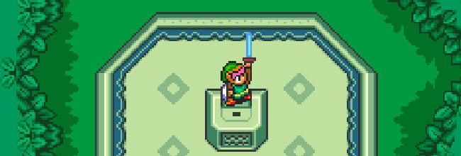 Serie The Legend of Zelda: aspectos clave para su producción