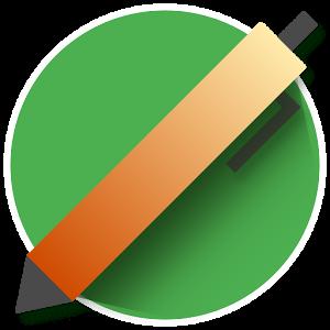 Writeily Pro: una aplicación de notas con soporte Markdown