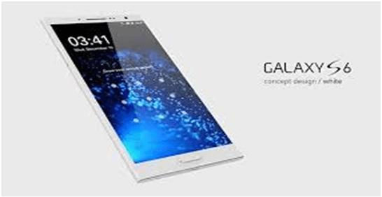 Samsung registra nuevas patentes para la gama Galaxy A