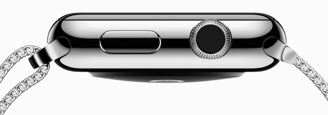 apple-watch-reverso