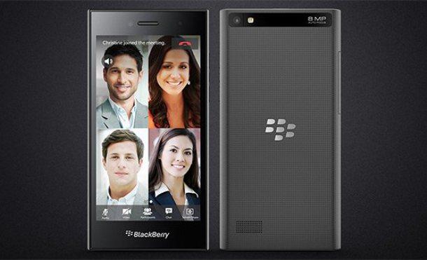 blackberry-leap-presentacion