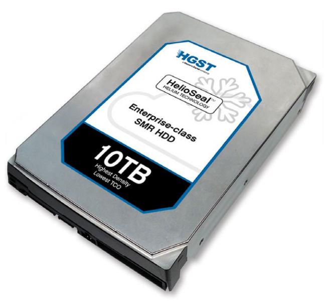 disco duro 10 teras