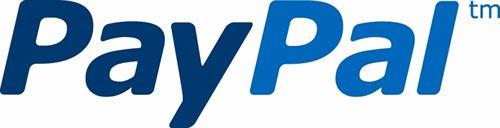 PayPal obsequia 9€ para que puedas gastar en Google Play