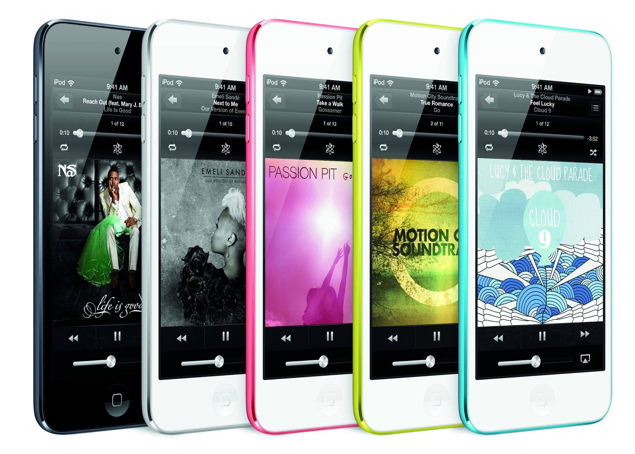 ipod_touch_34l_5up_allcolors_nowplaying_print-e1347477496888