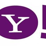 Yahoo.es iniciar sesión
