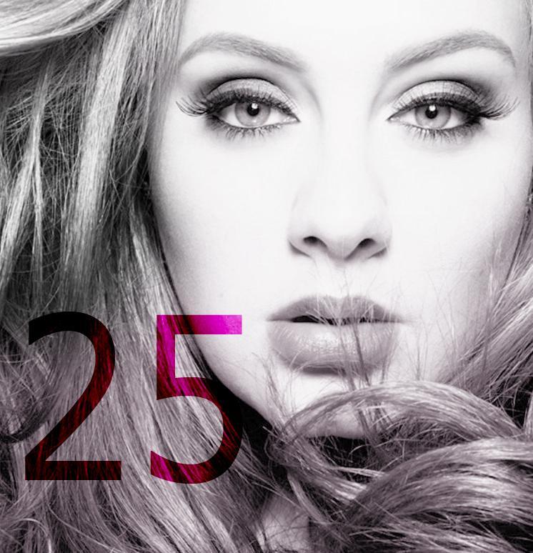 Adele-Kings-of-AR2