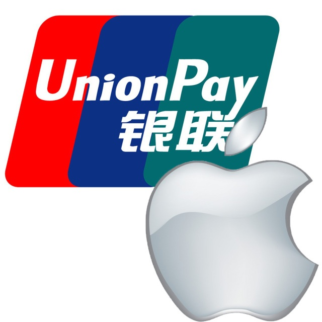 Apple-Pay-vs-Union-Pay-640x640