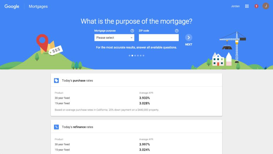 Google Compare ofrece grandes ofertas