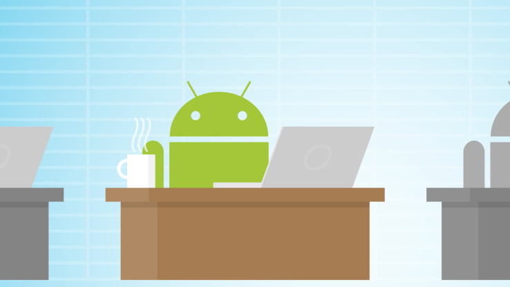 Google ha lanzado Android Studio 2.0 con mejoras importantes