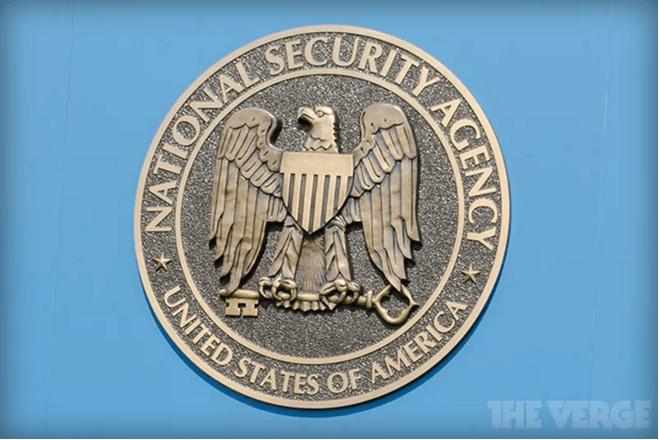 La Agencia Nacional de Seguridad de EE.UU dejara de recoger datos de las llamadas