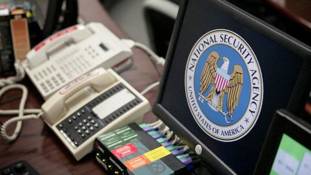 esta legislación obliga a la NSA a dejar de coleccionar los registros telefónicos a granel