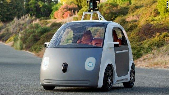 140528102551-google-selft-driving-car-story-top
