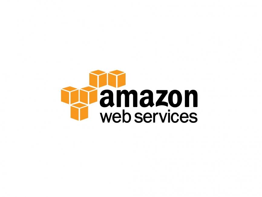 Amazon Web Services lanza su más pequeña y más barata instancia EC2 a la fecha 1