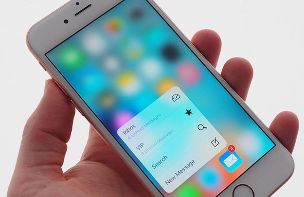 Apple Store es una de sus fuentes principales de ganancia