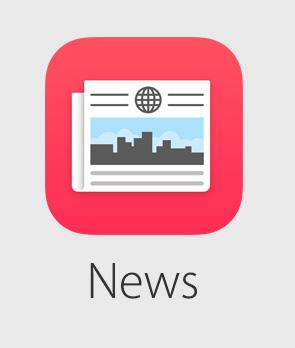 Apple prepara mejora para la aplicación de Noticias (2)