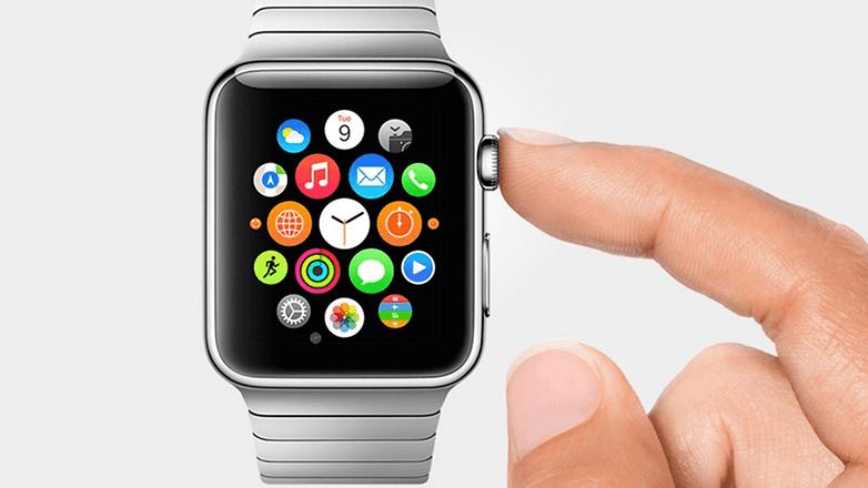 Apple tiene accesorios para cada teléfono