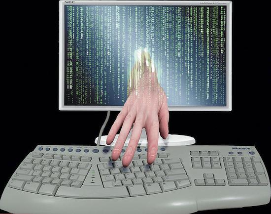 Compras inseguras en línea, ya no más