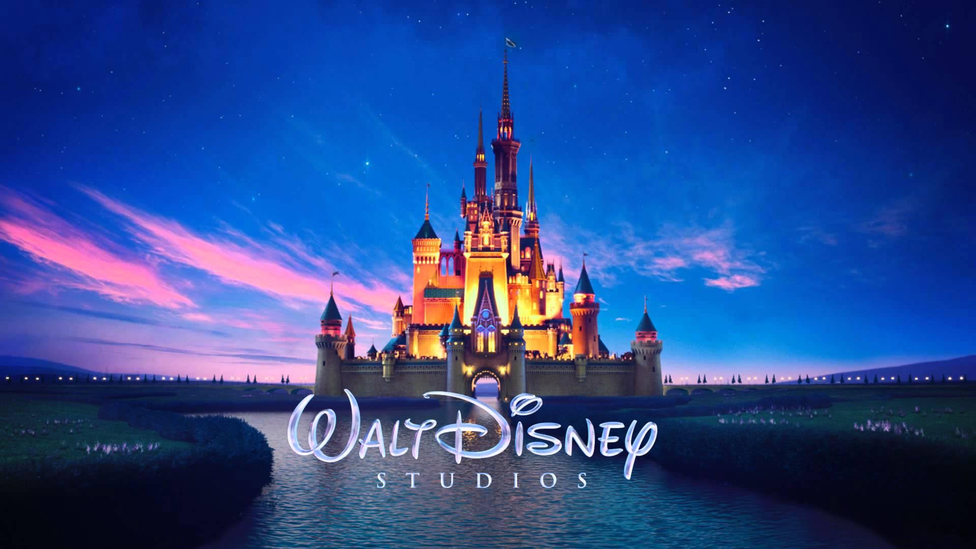 Disney estudios