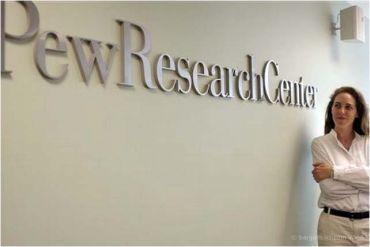 El Pew Research Center determina que la mitad de EEUU juega videojuegos 1