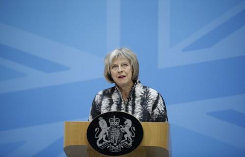 El Reino Unido planea una ley para proteger a los usuarios del espionaje y acoso cibernético