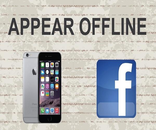 Facebook app mostrará nuevo contenido y funciones offline