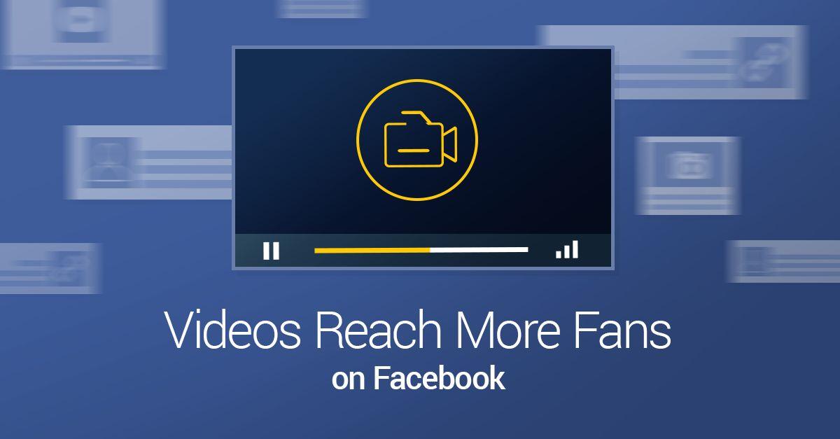 Facebook prueba su nueva característica 2