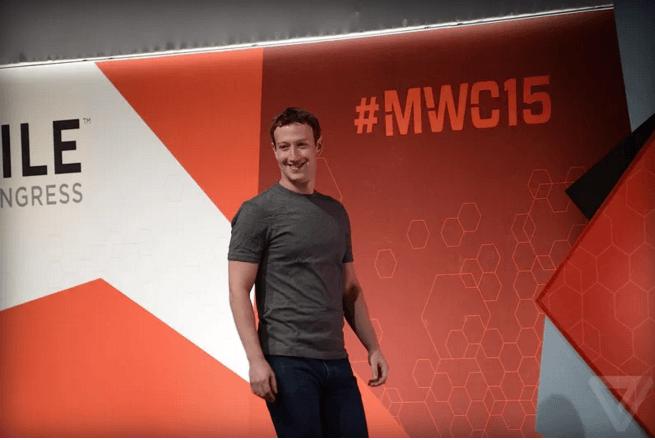 Facebook usara HTML5 en sus videos en lugar de Flash