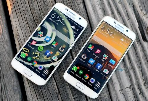 Falta de experiencia en el desarrollo de software crea conflictos internos en Samsung