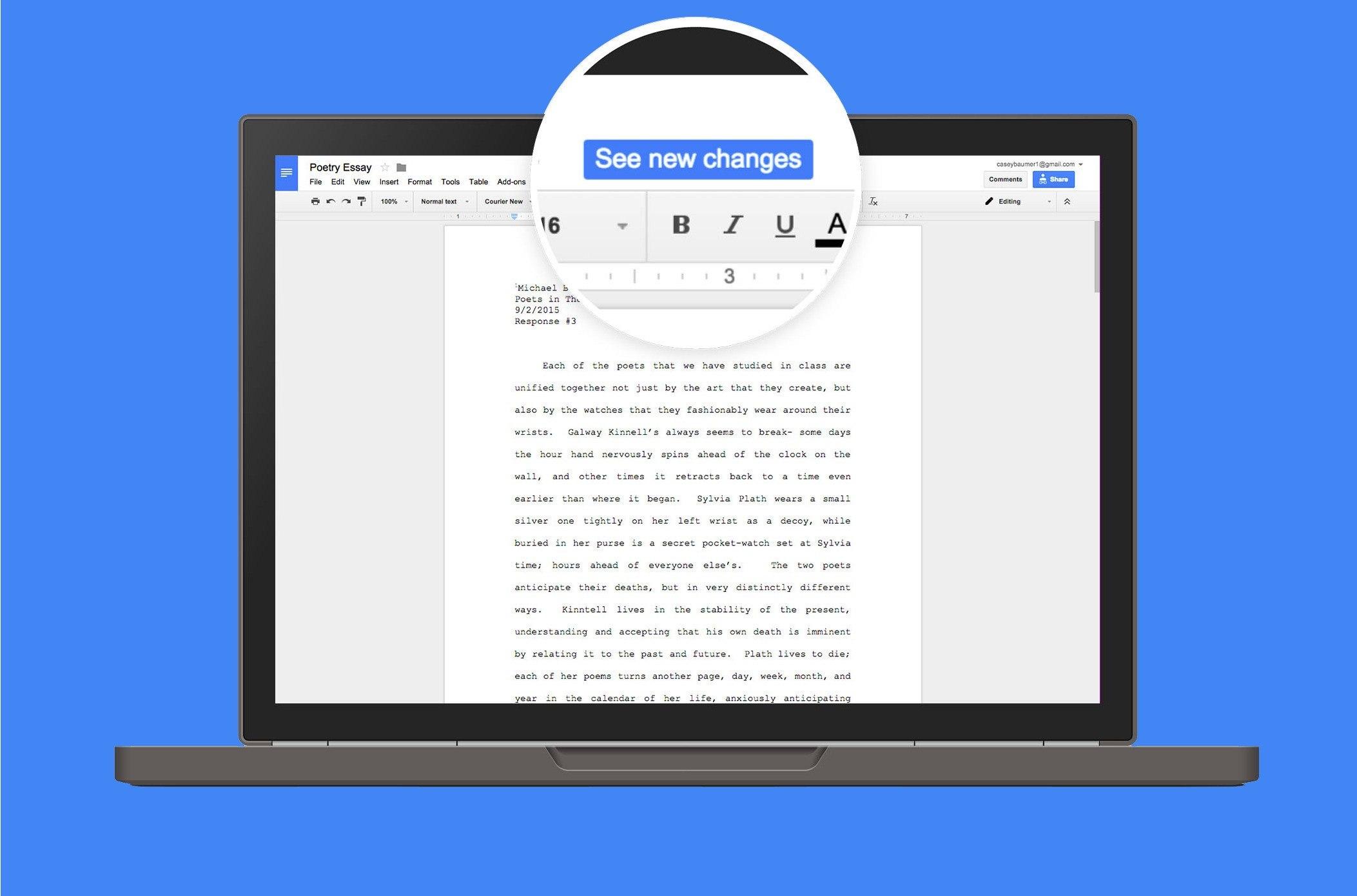 Google-Docs-revisiones}