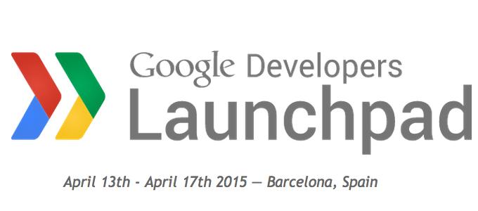 Google comienza programa acelerador para Empresas de tecnología móvil 1