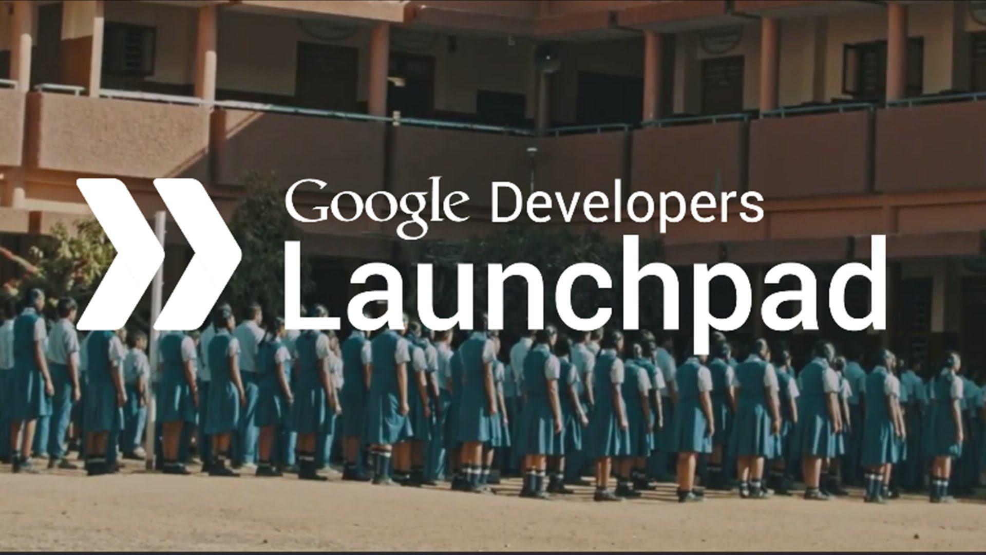 Google comienza programa acelerador para Empresas de tecnología móvil 3
