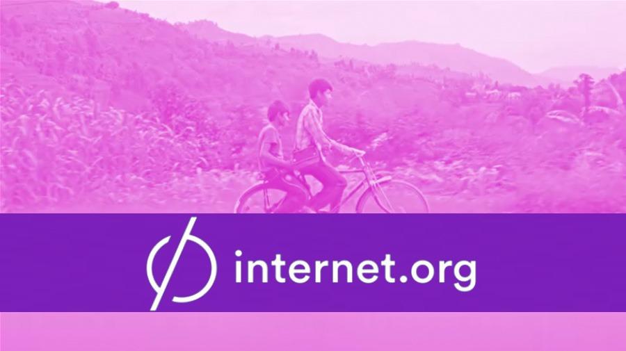 Internet.org Logo