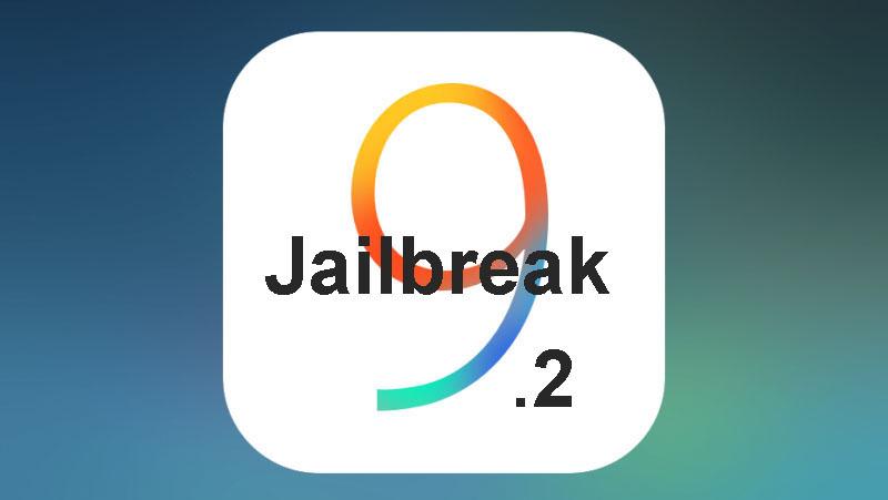 Jailbreak 9.2