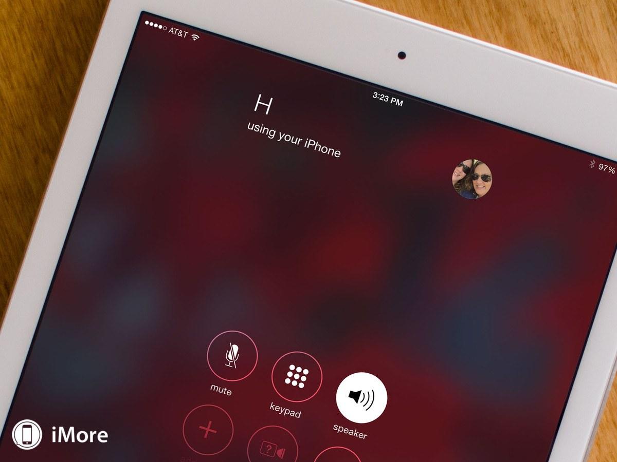 La SIM Apple ahora disponible en México, Rusia, Corea del Sur y más 3