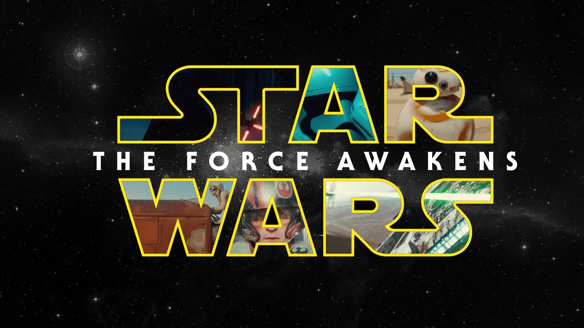 La nueva entrega de Star Wars alcanza ventas que superan los 250 millones de dólares 1