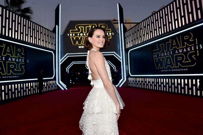 La nueva entrega de Star Wars alcanza ventas que superan los 250 millones de dólares 3
