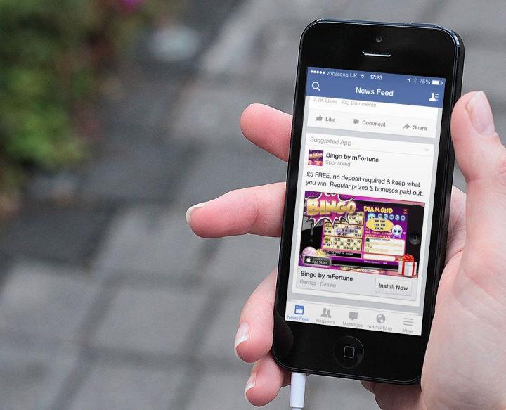 Las noticias aún no vistas podrán verse sin necesidad de internet