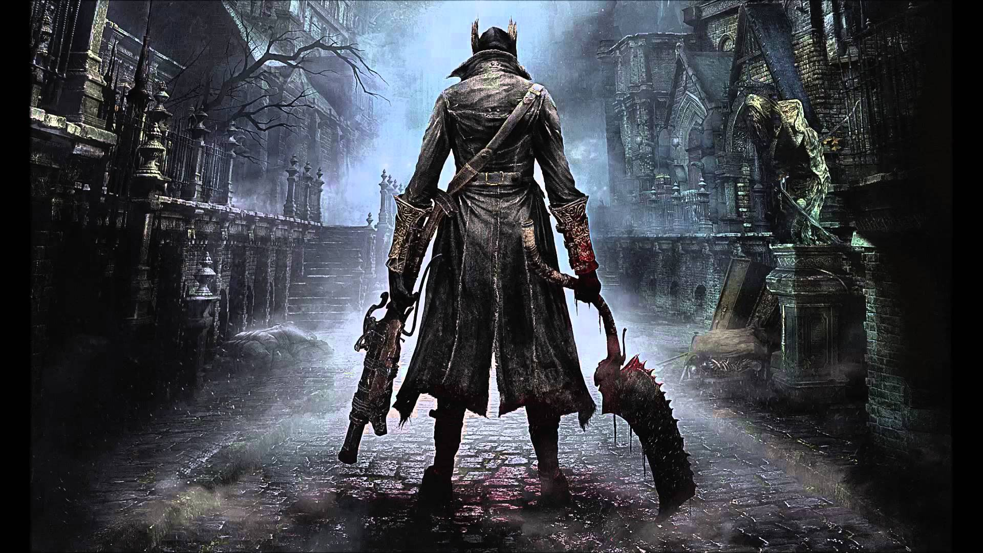 Los 10 mejores videojuegos del 2015 2