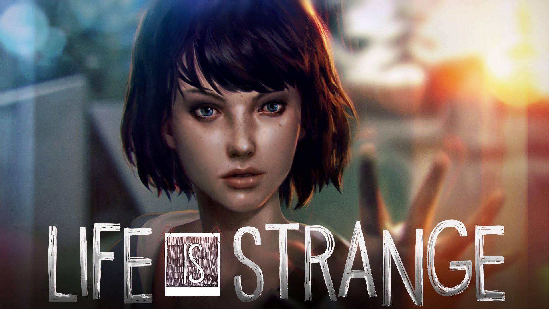 Los 10 mejores videojuegos del 2015 7
