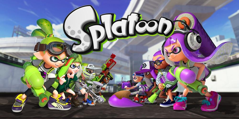 Los 10 mejores videojuegos del 2015 9