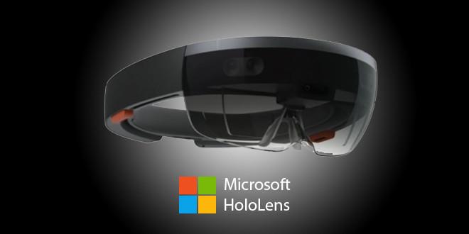 Nuevo parque de Microsoft con experiencia HoloLens en Nueva York