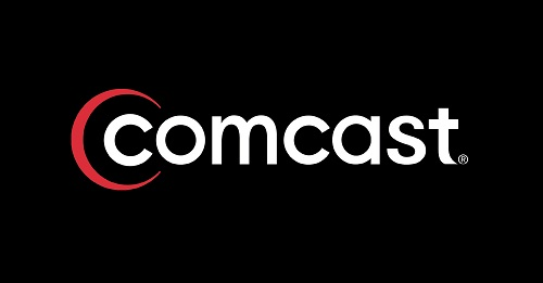 Primer Modem de Cable DOCSIS 3.1 de Comcast